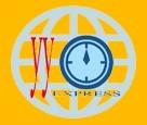 廣州遠揚國際速遞代理有限公司