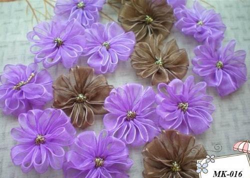 服装,背包,,玩具等装饰上之用         您可能感兴趣:樱花朵饰品花