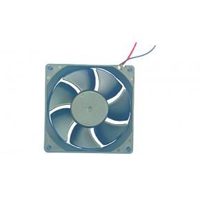 SL-8025微型無刷風扇 散熱軸流風扇
