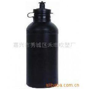 塑料运动水壶 PE 丝印