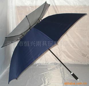 通用技术雨具架设计图