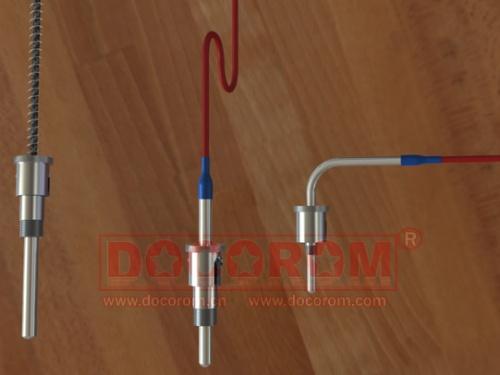 温度传感器, 压力传感器, 称重传感器, 位移传感器, 液位传感器, 光电