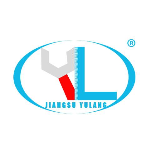 【冷却塔安装工程】-泰州裕廊机电安装工程有限公司