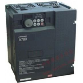 三菱变频器FR-A740-22K-CHT  三菱变频器代理