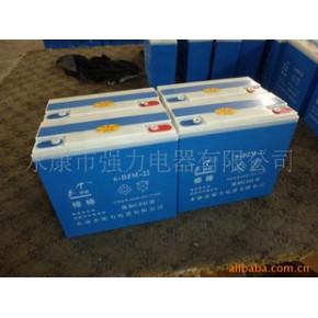 12V22AH電動車蓄電池