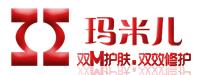 瑪蔻商貿(上海)有限公司