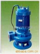 组图:污水泵价钱