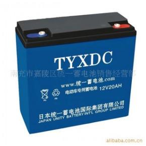 汽車蓄電池,摩托車蓄電池,電動車蓄電池。鉛酸蓄電池
