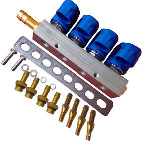 喷油电流驱动电路图