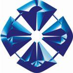 四川成都暖氣設備銷售安裝公司——供應四川成都暖氣設備