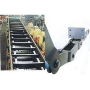 堆取料机链条总代理-上海高灏机电设备有限公司