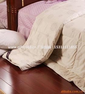 小木棍手工床制作图片