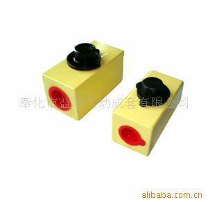 【奉化液压阀】供应|批发|价格|图片|型号图片