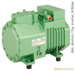 厦门龙盛制冷设备销售各种制冷配件 -机械设备