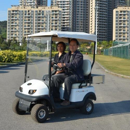 四轮老年电动代步车 简介:休闲,老年代步车,四轮电动车,深圳,二高清图片
