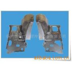 焊接加工 任何形式 焊接加工