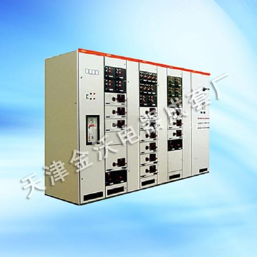 电工电气 配电输电设备 其他配电输电设备 mns低压抽出式开关柜  报价
