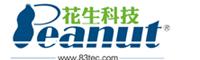 重慶花生網絡科技有限公司