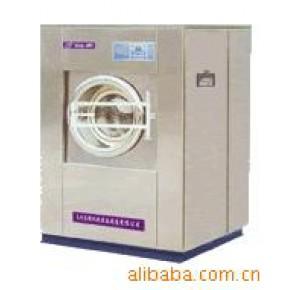 泰州市通洋洗滌機械制造有限公司