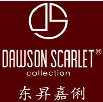 寧夏同心恒通絨業有限公司北京通州銷售分公司