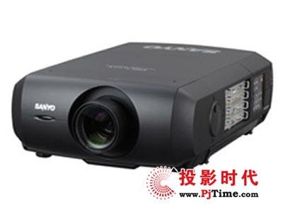 廣州市匯展電子科技有限公司