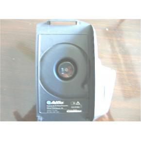 SL-350呼吸機泵專用電機 無刷泵用電機