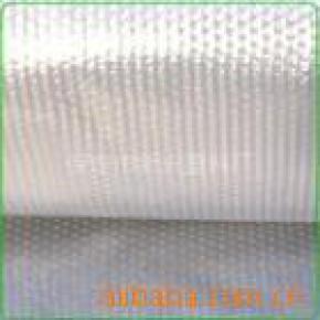 防静电气垫膜 pvc 各种(mm)