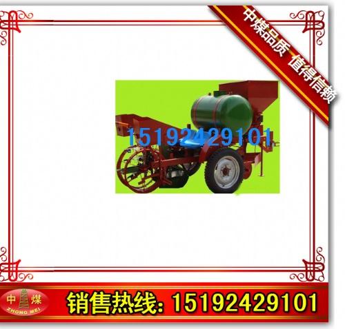 顺企网 产品供应 机械设备 农业机械 土壤耕整机械 03 移栽机