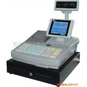 Sell cash register供應英文收款機