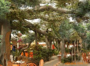 园照片.农家乐生态园.农家院生态园.生态园设计.立体农业生态