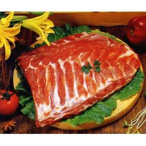臨沂天宇食品有限公司出品凍肉,豬肉,肋排