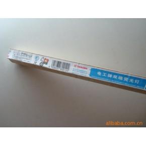 電工牌熒光燈T12 20W (25支/件)