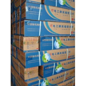 電工牌熒光燈T12 30W (25支/件)