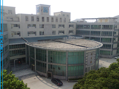桂林理工大学图片
