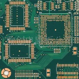 pcb电路板(图)