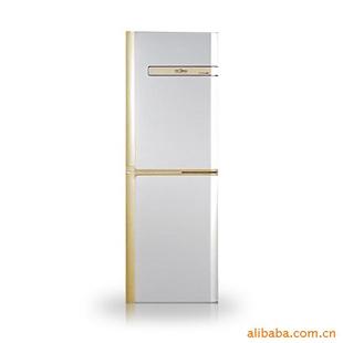 【Midea/美的冰箱】Midea 美的 BCD 606WKPZM(E) 对开门