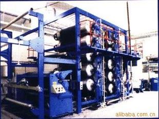 厂家厂价直销 优质烘燥机等,品种规格全.有压力容器许可证