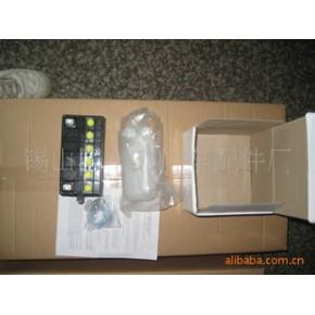 摩托車蓄電池,電瓶,廢液管,電瓶帶,蓄電池壓帶支架