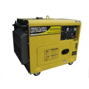 發電氬弧焊發電兩用焊機/汽油發電焊機/柴油發電焊機