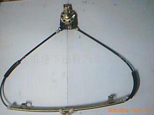 供玻璃升降器 大众桑塔纳帕萨特polo前门高清图片