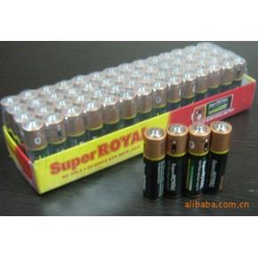 落葉5號加低加蓋干電池 RDYAL加低加蓋