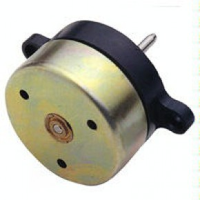 SL-270無刷直流電機 微型直流馬達