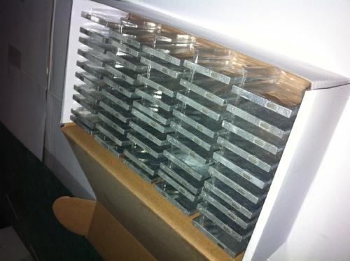 求购全国铝壳电芯厂家处理品电芯