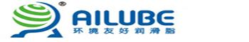 深圳市艾仑宝科技有限公司
