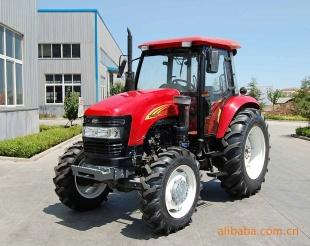 dq904农用 运输拖拉机 高清图片