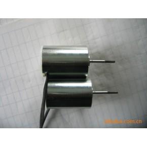 電動工具無刷電機/SL500無刷電機/12V直流無刷電機/小型設備用