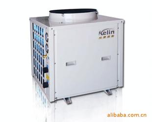 空能热水器e_太空能热水器太阳能空