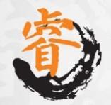 廣州睿行者網絡科技有限公司