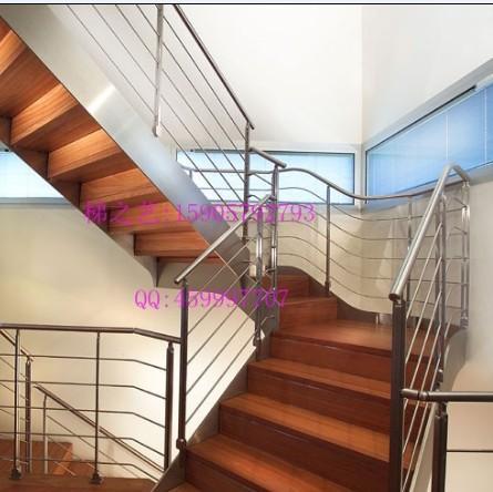 【钢木楼梯】价格|批发|厂家
