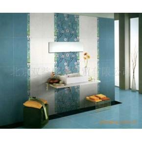 大量优质精美瓷砖   釉面砖